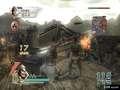 《真三国无双5》PS3截图-73