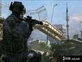 《使命召唤6 现代战争2》PS3截图-39