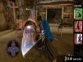 《如龙 维新》PS4截图-197