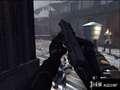 《极度恐慌3》PS3截图-79
