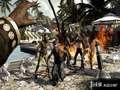 《死亡岛 年度版》PS3截图-19