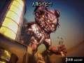 《剑勇传奇 忍者龙剑传Z》PS3截图-194