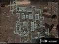 《使命召唤4 现代战争》PS3截图-89