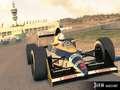 《F1 2013》XBOX360截图-22