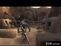 《星球大战 克隆战争共和国英雄》PS3截图-31