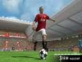 《FIFA 12》3DS截图-12