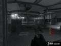 《使命召唤7 黑色行动》PS3截图-367