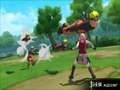 《火影忍者 究极风暴 世代》PS3截图-39
