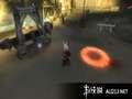 《战神 奥林匹斯之链》PSP截图-29