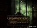 《辐射 新维加斯 终极版》XBOX360截图-203