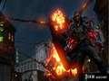 《虐杀原形2》PS3截图-35