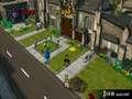 《乐高印第安纳琼斯2 冒险再续》PS3截图-37