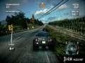 《极品飞车16 亡命天涯》PS3截图-129