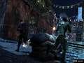 《神秘海域2 纵横四海》PS3截图-10