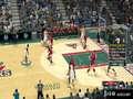 《NBA 2K12》PS3截图-21