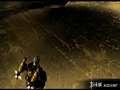《黑暗虚无》XBOX360截图-76