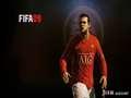 《FIFA 09》XBOX360截图-182