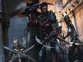 《龙腾世纪2》XBOX360截图-109