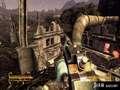 《辐射 新维加斯 终极版》PS3截图-333