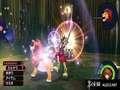 《王国之心HD 1.5 Remix》PS3截图-132