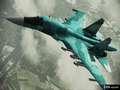 《皇牌空战 突击地平线》PS3截图-70