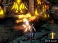 《战神 升天》PS3截图-152