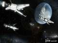 《钢铁苍穹 入侵》XBOX360截图-4