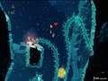 《雷曼 起源》XBOX360截图-55