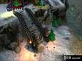 《乐高印第安纳琼斯2 冒险再续》PS3截图-83