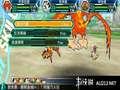 《数码暴龙大冒险》PSP截图-16