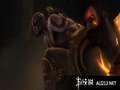 《战神 斯巴达之魂》PSP截图-14