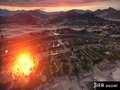 《战地3》PS3截图-91