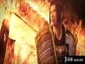 《战国无双3Z》PS3截图-11
