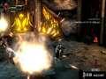 《战神 升天》PS3截图-155