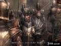 《剑刃风暴 百年战争》XBOX360截图-61