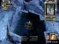 《命令与征服 红色警戒3》XBOX360截图-285