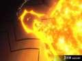 《火影忍者 究极风暴 世代》PS3截图-142