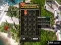 《命令与征服 红色警戒3》XBOX360截图-218