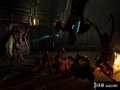 《死亡空间2》PS3截图-87