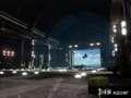 《乐高星球大战3 克隆战争》PS3截图-58
