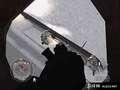 《使命召唤2》XBOX360截图-24