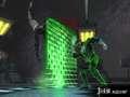 《真人快打大战DC漫画英雄》PS3截图-17