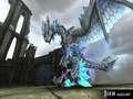 《怪物猎人 边境G》PS3截图-16