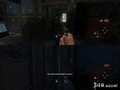 《使命召唤7 黑色行动》PS3截图-178
