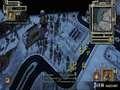 《命令与征服 红色警戒3》XBOX360截图-165