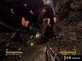 《辐射 新维加斯 终极版》PS3截图-338