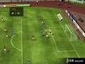 《FIFA 09》XBOX360截图-132
