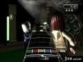 《乐高 摇滚乐队》PS3截图-98