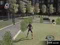 《蜘蛛侠3》PS3截图-84