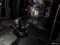 《死亡空间2》XBOX360截图-59